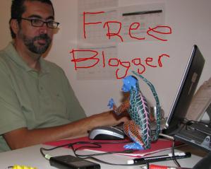 blogmonosconnavaja