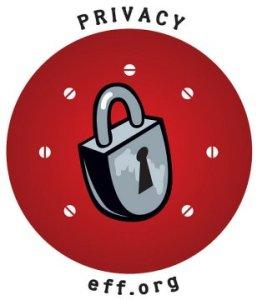 eff-org-privacy