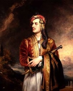 lord-byron-in-albanian-costume