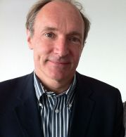 Tim_Berners-Lee_2012