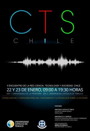 CTS 2015 copia
